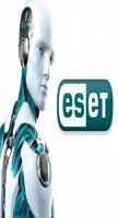 إصدار جديد من برنامج الحماية العملاق | ESET 10.0.369 Final