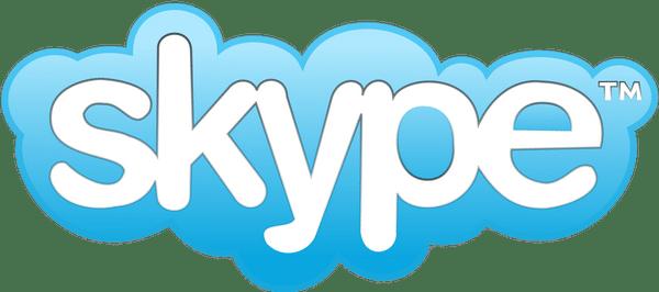 إصدار جديد من برنامج سكايب | Skype 8.17.0.2