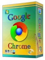 إصدار جديد من جوجل كروم | Google Chrome 54.0.2840.59