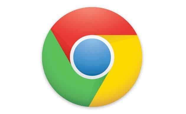 إصدار جديد من جوجل كروم   Google Chrome