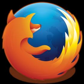 إصدار جديد من متصفح فيرفوكس | Mozilla Firefox 49.0.2 RC