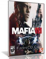 تحميل  لعبة مافيا 3 | Mafia III | نسخة ريباك بآخر التحديثات