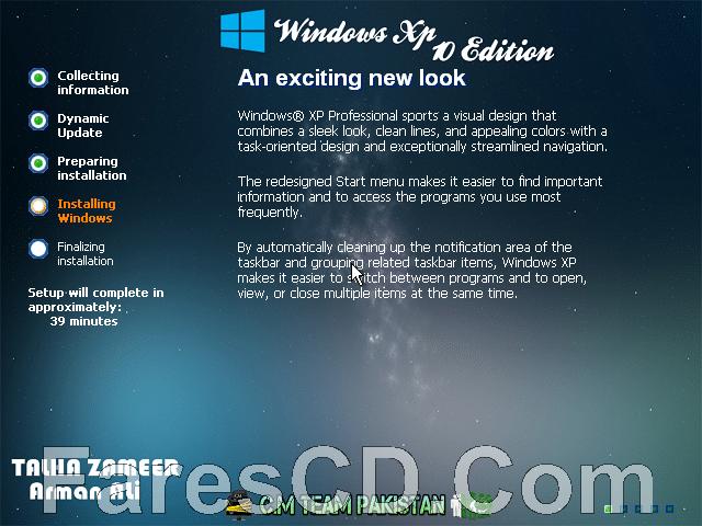 ويندوز إكس بى المطور 2017    Windows XP 10 Edition Sp3 %D9%88%D9%8A%D9%86%D8%AF%D9%88%D8%B2-%D8%A5%D9%83%D8%B3-%D8%A8%D9%89-%D8%A7%D9%84%D9%85%D8%B7%D9%88%D8%B1-2017-Windows-XP-10-Edition-Sp3-3