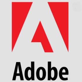 أداة حذف برامج أدوبى بدون مشاكل | Adobe Creative Cloud Cleaner Tool v3.7.5.15