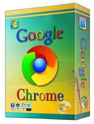 إصدار جديد من جوجل كروم | Google Chrome 92.0.4515.107