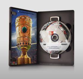 الباتش الجديد للعبة بيس 2017 |  pestn 2017 patch