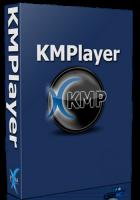 برنامج تشغيل الميديا الرائع | The KMPlayer 4.2.2.11