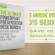 موسوعة قوالب بوربوينت |  Creativemarket Ultimate Presentation Bundle