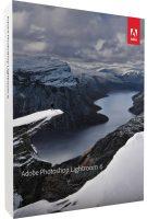 برنامج فوتوشوب لايت روم 2017 | Adobe Photoshop Lightroom CC 6.12