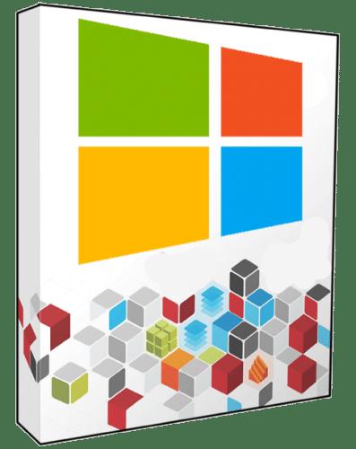 إصدار جديد من اسطوانة تفعيلات الويندوز والأوفيس | All Activation Windows 7-8-10 v11.5