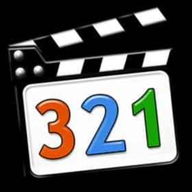 إصدار جديد من الكودك الشهير | K-Lite Mega Codec Pack 12.7.5 Final