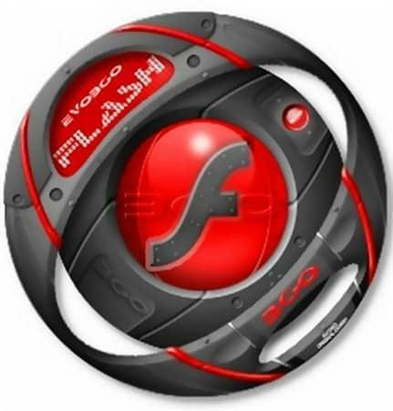 إصدار جديد من فلاش بلاير   Adobe Flash Player 24.00.186