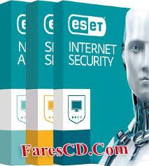 الإصدارات الجديدة لـ برامج إيست للحماية   ESET 10.0.386.0