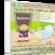 موسوعة القصص التعليمية والتربوية   أكثر من 240 حلقة كرتونية
