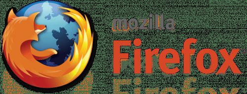 إصدار جديد من متصفح فيرفوكس | Mozilla Firefox v57.0.4 Final