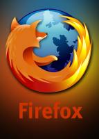 إصدار جديد من متصفح فيرفوكس | Mozilla Firefox 55.0.3