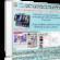 إضافات برنامج كوريل فيديو ستوديو | Corel VideoStudio Ultimate X9 Content Pack