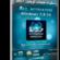 اسطوانة تفعيلات الويندوز 2017 | All activation Windows 7-8-10 v13
