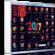 تجميعة فلاتر الفوتوشوب وبرامج التصميم الشهيرة | AKVIS Software Bundle 2017