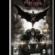 تحميل لعبة | Batman Arkham Knight 2016