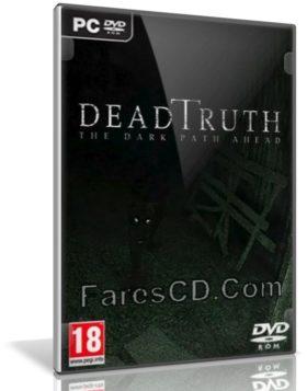 تحميل لعبة | DeadTruth The Dark Path Ahead 2017
