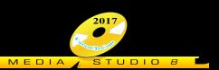 عملاق تصميم الاسطوانات التجميعية 2017 | Indigo Rose AutoPlay Media Studio 8.5.1