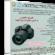 كورس أساسيات التصوير الفوتوغرافي | فيديو بالعربى