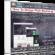 كورس تصميم المواقع بالبوتستراب Bootstrap 3 | فيديو بالعربى