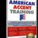 كورس صوتى لتعلم اللهجة الأمريكية    American Accent Training