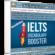 كورس مساعد لإجتياز إختبار أيلتس | IELTS Vocabulary Booster