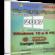 إصدار جديد من اسطوانة ويندوز الصيانة | WinPE 10-8 Sergei Strelec 2017.02.09