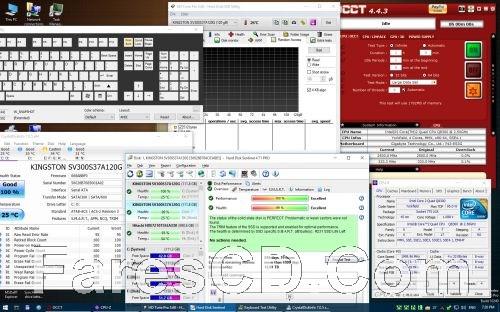 إصدار جديد من اسطوانة ويندوز الصيانة   WinPE 10-8 Sergei Strelec 2017.02.09