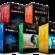 إصدار جديد من تجميعة إضافات ريد جاينت | Red Giant Complete Suite 02.2017
