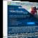 إصدار جديد من عملاق برامج المونتاج | Corel VideoStudio Ultimate X10 v20.0.0.137