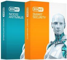 برامج إيست 2017 للحماية | ESET 10.0.390.0