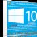 تجميعة إصدارات ويندوز 10 بتحديثات فبراير 2017 | Win 10 x64 6in1 build 14393.693