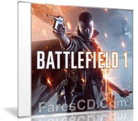 تحميل لعبة | Battlefield 1 | نسخة ريباك