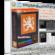 حزمة إضافات أدوبى إليستريتور 2017 | Astute Graphics Plug-ins Bundle 1.1.6 for Illustrator