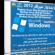 ويندوز سيرفر 2012 بتحديثات فبراير 2017 | Windows Server 2012 R2 VL ESD en-US