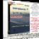 أحدث تجميعة لإصدارات ويندوز سفن | Windows 7 Sp1 AIO 13in1 March 2017