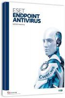 برنامج إند بوينت أنتى فيروس 2017 | ESET Endpoint Antivirus 6.5.2094.1