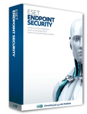 برنامج إند بوينت سيكيورتى 2017 | ESET Endpoint Security 6.5.2094.1