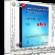 ويندوز سفن ألتميت مفعل   Windows 7 Ultimate Sp1 x64 March 2017  Pre-Activated