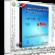 ويندوز سفن ألتميت مفعل   Windows 7 Ultimate Sp1 x86 March 2017  Pre-Activated