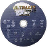 اسطوانة الصيانة الشاملة 2018 | Ultimate Boot CD 5.3.8 Final