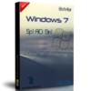 Windows 7 Sp1 Aio (x86x64) 13in1 En-us June2017
