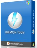 النسخة المدفوعة من برنامج الاسطوانات الوهمية | DAEMON Tools Lite 10.6.0.283