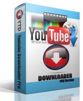 برنامج التحميل من اليوتيوب | YouTube Video Downloader Pro 5.8.7.0.1
