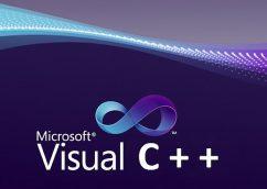 حزمة تحديثات ميكروسوفت | MS Visual C++ Package Hybrid | بتحديثات يوليو 2017