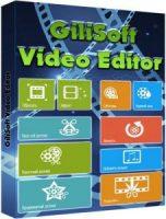 اسهل برنامج لمونتاج وتحرير الفيديو | GiliSoft Video Editor 8.1